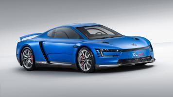 Прикрепленное изображение: VW XL Sport-001.jpg