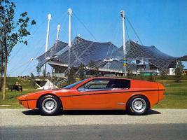 Прикрепленное изображение: BMW Turbo-003.jpg