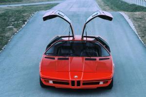 Прикрепленное изображение: BMW Turbo-002.jpg