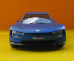 Прикрепленное изображение: VW XL Sport-03.jpg