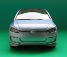 Прикрепленное изображение: VW Up! Lite-03.jpg