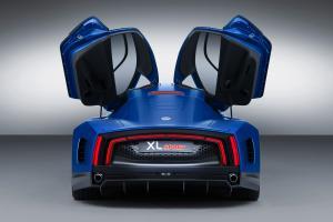 Прикрепленное изображение: VW XL Sport-002.jpg