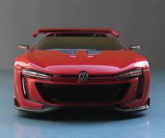 Прикрепленное изображение: VW GTI Roadster Vision-03.jpg