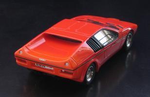 Прикрепленное изображение: BMW Turbo-02.jpg
