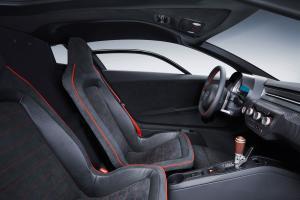 Прикрепленное изображение: VW XL Sport-003.jpg