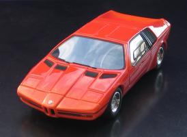 Прикрепленное изображение: BMW Turbo-01.jpg