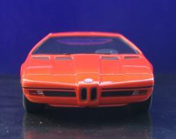 Прикрепленное изображение: BMW Turbo-03.jpg