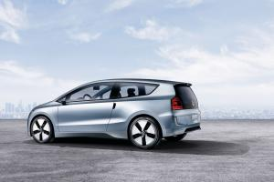 Прикрепленное изображение: Volkswagen Up! Lite-002.jpg