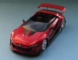 Прикрепленное изображение: VW GTI Roadster Vision-01.jpg
