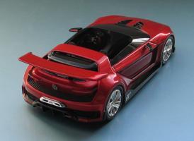 Прикрепленное изображение: VW GTI Roadster Vision-02.jpg