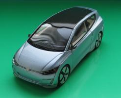 Прикрепленное изображение: VW Up! Lite-01.jpg