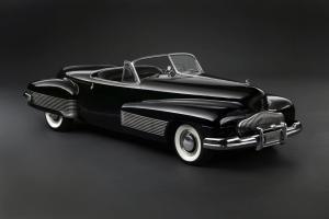 Прикрепленное изображение: Buick Y-Job-001.jpg