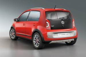 Прикрепленное изображение: VW Cross Up!-002.jpg