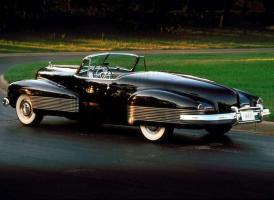 Прикрепленное изображение: Buick Y-Job-002.jpg