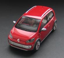 Прикрепленное изображение: VW Cross Up!-01.jpg
