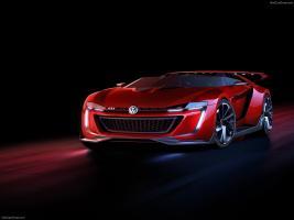 Прикрепленное изображение: VW GTI Roadster Vision-001.jpg