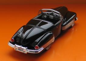 Прикрепленное изображение: Buick Y-Job-02.jpg