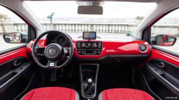 Прикрепленное изображение: VW Cross Up!-003.jpg