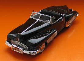 Прикрепленное изображение: Buick Y-Job-01.jpg