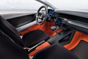 Прикрепленное изображение: Volkswagen Up! Lite-003.jpg
