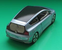 Прикрепленное изображение: VW Up! Lite-02.jpg