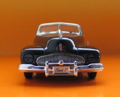 Прикрепленное изображение: Buick Y-Job-03.jpg
