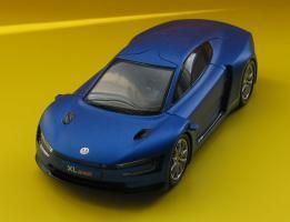 Прикрепленное изображение: VW XL Sport-01.jpg