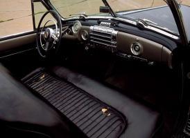 Прикрепленное изображение: Buick Y-Job-003.jpg