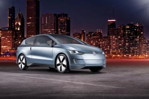 Прикрепленное изображение: Volkswagen Up! Lite-001.jpg