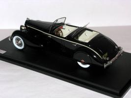 Прикрепленное изображение: Packard Twelve 1108 Le Baron Sport Phaeton 006.JPG