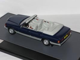 Прикрепленное изображение: Mercedes-Benz W126 380 SEL Cabrio 1984 Caruna HRH. Princess Juli 011.JPG