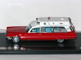 Прикрепленное изображение: CADILLAC Superior 51+ Ambulance 002.JPG