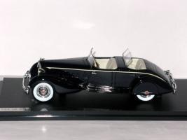 Прикрепленное изображение: Packard Twelve 1108 Le Baron Sport Phaeton 011.JPG