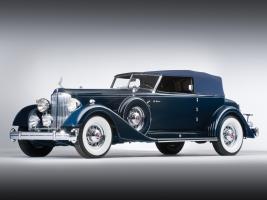 Прикрепленное изображение: 1934_Packard_Twelve_Convertible_Victoria_by_Dietrich_001_4734.jpg