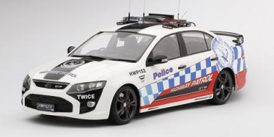Прикрепленное изображение: AR80603-fpv-highway-patrol.jpg