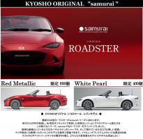 Прикрепленное изображение: KYO0401.jpg