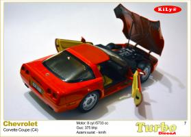 Прикрепленное изображение: Corvette C4 19912.png