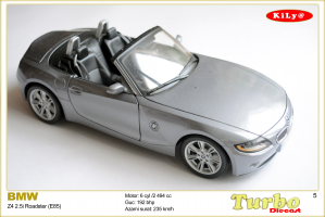 Прикрепленное изображение: BMW Z4 2.png
