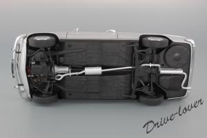 Прикрепленное изображение: BMW 1600 Cabriolet Minichamps for BMW 80430145819_15.jpg