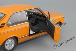 Прикрепленное изображение: BMW 2000Tii Touring Minichamps for BMW 80430145824_13.jpg