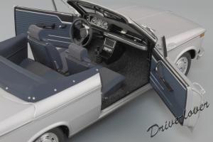 Прикрепленное изображение: BMW 1600 Cabriolet Minichamps for BMW 80430145819_13.jpg