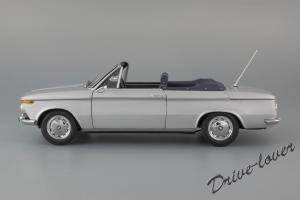 Прикрепленное изображение: BMW 1600 Cabriolet Minichamps for BMW 80430145819_03.jpg