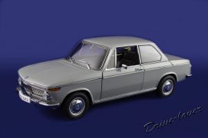 Прикрепленное изображение: BMW 1600 Autoart 75022_01.jpg
