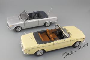 Прикрепленное изображение: BMW 1600&2002 Cabrio Minichamps for BMW_03.jpg