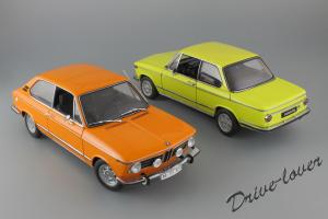 Прикрепленное изображение: BMW 02-series_04.jpg