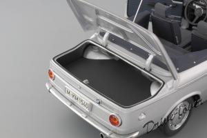 Прикрепленное изображение: BMW 1600 Cabriolet Minichamps for BMW 80430145819_10.jpg