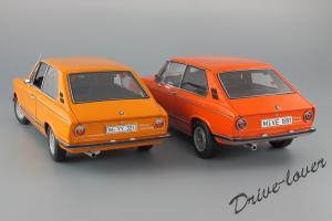 Прикрепленное изображение: BMW 02-series_02.jpg