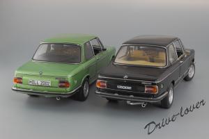 Прикрепленное изображение: BMW 02-series_10.jpg
