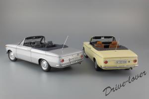 Прикрепленное изображение: BMW 1600&2002 Cabrio Minichamps for BMW_04.jpg
