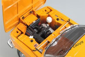 Прикрепленное изображение: BMW 2000Tii Touring Minichamps for BMW 80430145824_14.jpg